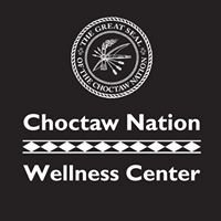 Choctaw Wellness Center