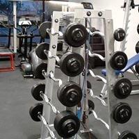 6 Degree Fitness