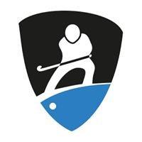 BHP Hockeyshop Essen