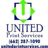 United Print Services