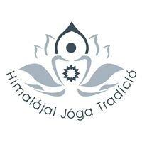 Himalájai Jóga Tradíció