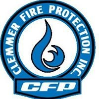 Clemmer Fire Protection, Inc.