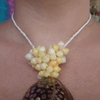 Lupe Niue