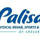Palisades Rehabilitation Center
