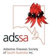 The Asbestos Diseases Society of South Australia Inc.