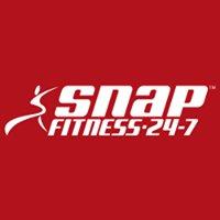 Snap Fitness Feilding
