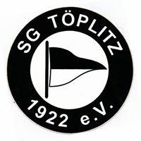 SG Töplitz 1922 EV