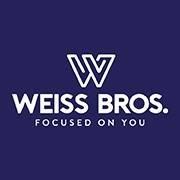 Weiss Bros.