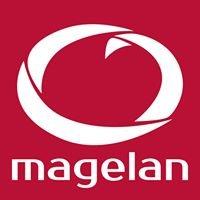 Magelan Reha Team - MTC Module tout chemin