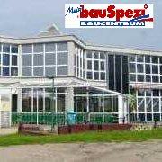 BauSpezi Baucentrum