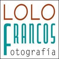 Lolo Francos Photo