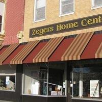 Zegers Home Center, Inc.