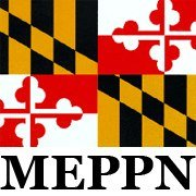 Maryland Episcopal Public Policy Network