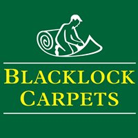 Blacklock Carpets Ltd