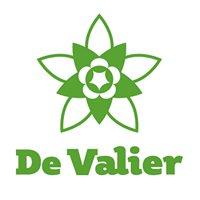 vzw De Valier