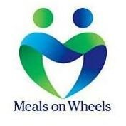 Ipswich Meals On Wheels Inc.