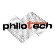 Philotech Systementwicklung und Software GmbH