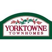Yorktowne Townhomes