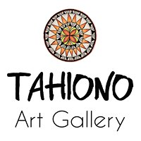 Tahiono Art Gallery
