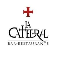 Bar Restaurante La Catedral