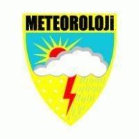İstanbul Meteoroloji Bölge Müdürlüğü