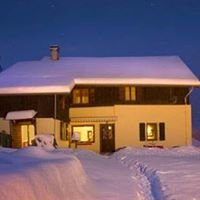 The Alpine Retreat