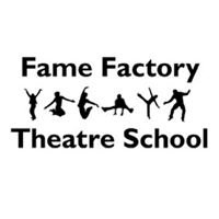 Fame Factory Theatre School
