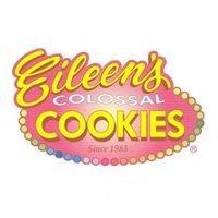 Eileen's Colossal Cookies OKC