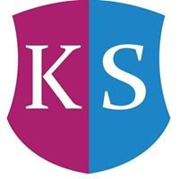 Knightsbridge Schools International Morges