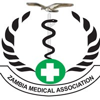 Zambia Medical Association