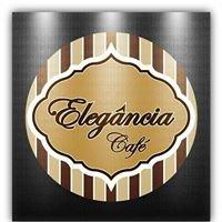 Elegância Café