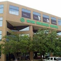 Seton Northwest Hospital