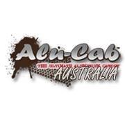 Alu-Cab Australia