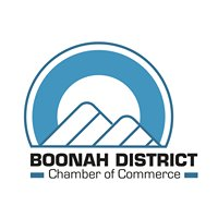 Boonah District Chamber of Commerce Inc
