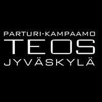 Teos Jyväskylä