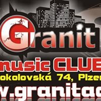 Klub Granit