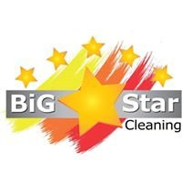 Commercial Cleaning Boston ( Big Star Cleaning )