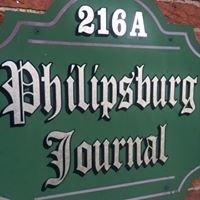 Philipsburg Journal
