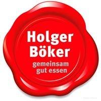 Holger Böker im RIWA