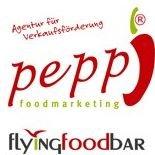 pepp foodmarketing GmbH