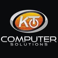 KT Computer Solutions