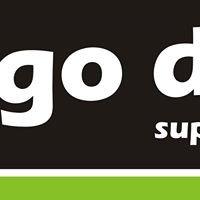 Supermercado Pingo Doxi