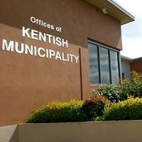 Kentish Council