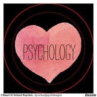 Psicología Sarela, psicólogos Vigo