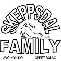 Skeppsdal Family