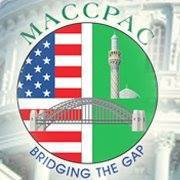 Muslim American Citizens Coalition & Public Affairs Council (MACCPAC)