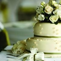 Weddings at Red Lion Hotel Harrisburg Hershey