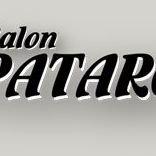 Lounasravintola Salon Patarouva