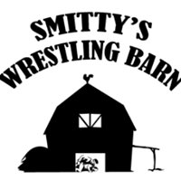 Smittys Wrestling Barn