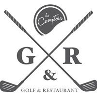 Le Comptoir Golf & Restaurant